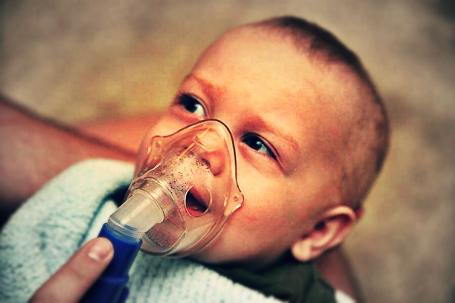 15 Things To Know About Infant Breathlessness Babygaga