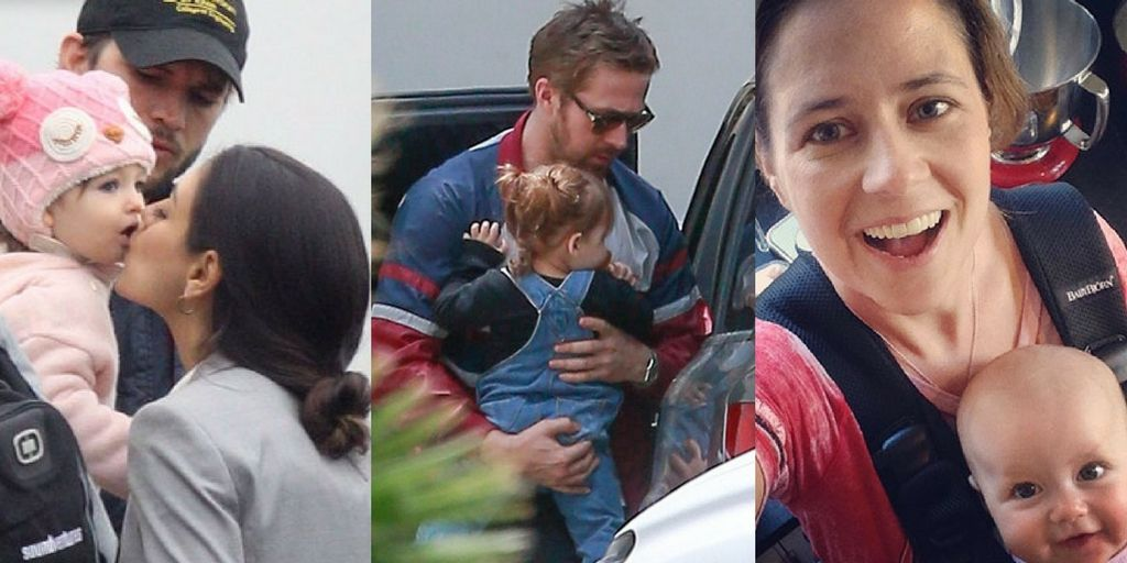 How do in become a celebrity nanny? | Yahoo Answers