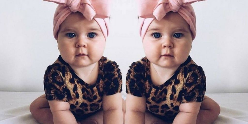 25 Baby Names Predicted To Be Most Popular In 2020 | BabyGaga
