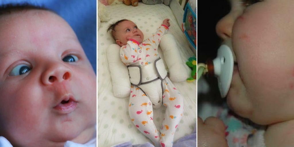 Alarming Baby Habits | BabyGaga