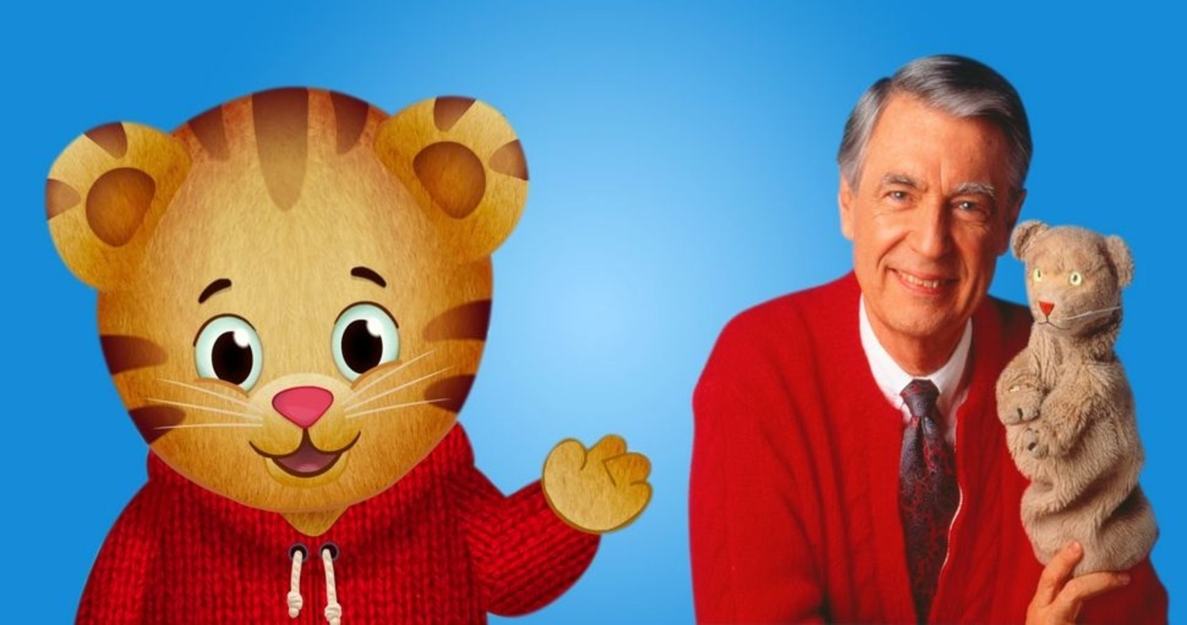 Daniel Tiger S Neighborhood Teaches Kids To Get Rid Of Germs