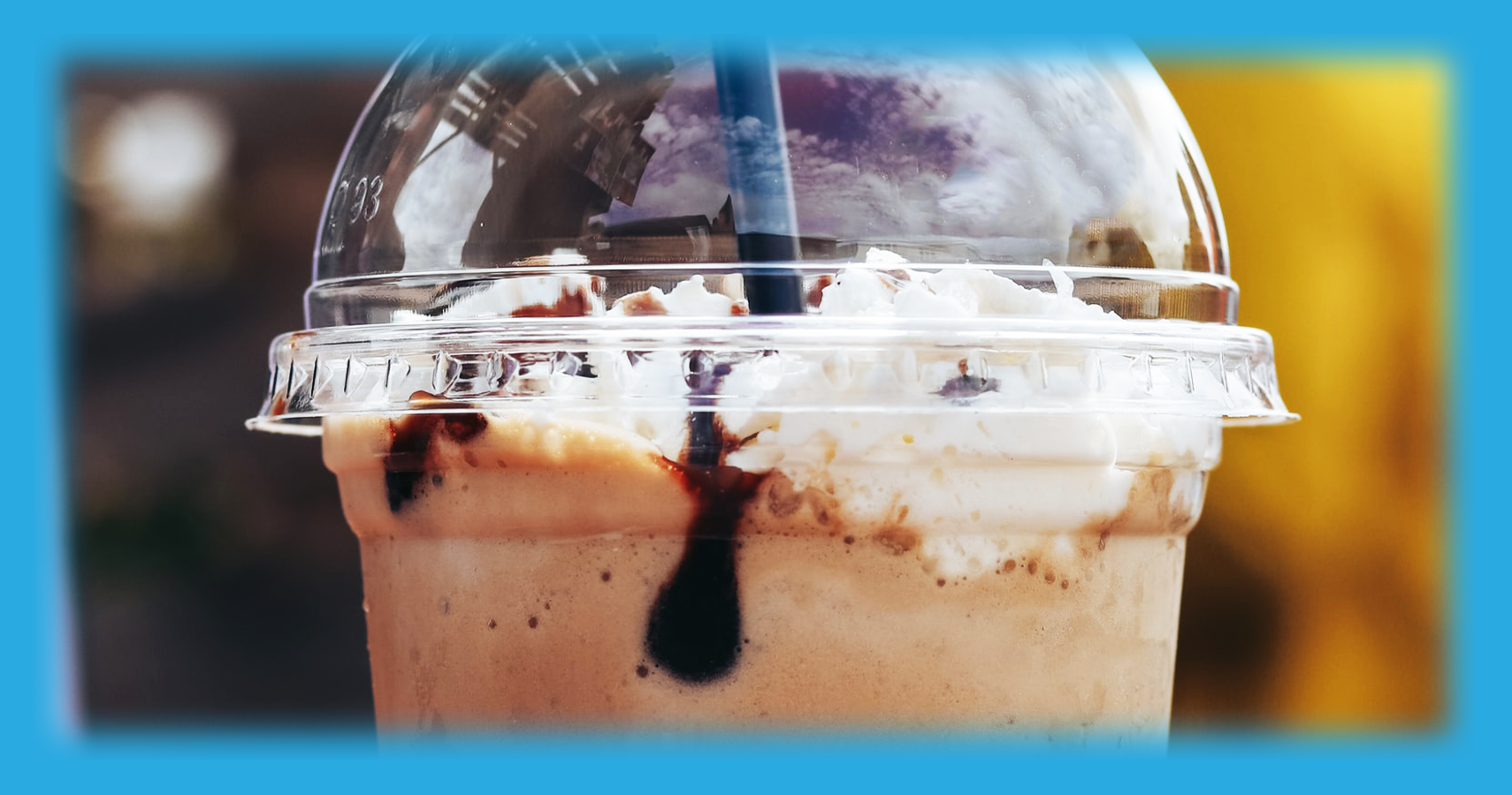 the best  worst starbucks frappuccinos to drink during